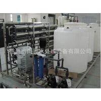 石家庄车用尿素溶液生产水设备清河车用尿素生产设备尿素水设备