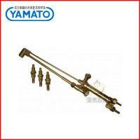 日本雅玛特YAMATO焊炬枪  焊炬割炬 丙烷焊炬 射吸式焊炬 割炬
