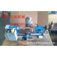 厦门佛珠机 木珠机 微型佛珠机 家用佛珠机 厂价直销 质量保证
