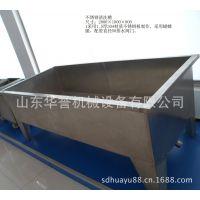 【品质保证】供应山东不锈钢水槽【厂家直销】