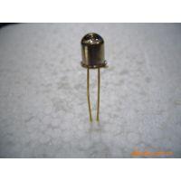 供应光电晶体管