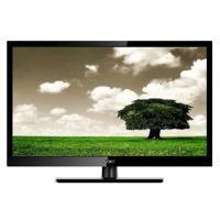 供应腾岛·绿电大量生产110V直流液晶电视15寸-26寸LED 直流电视机12V