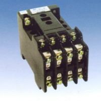 供应JZ7中间继电器JZ7-62
