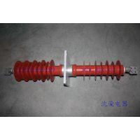 供应FCWB-35/630A高压复合干式穿墙套管