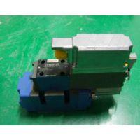 现货代理北京华德电磁阀4WE10E、H、L、M、Q、U、V、W(A、B)