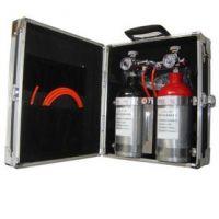 箱式甲烷检测仪校验装置价格 m380032