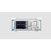 FSQ3 罗德与施瓦茨 二手 频谱仪