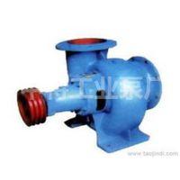 石家庄中特工业泵批发300HW-8型混流泵,山东混流泵,卧式混流泵,批量采购价格优惠