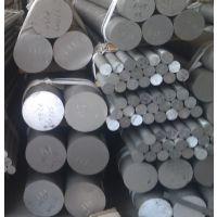 国标6061T6铝棒、氧化铝棒