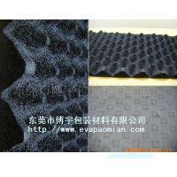 东莞吸音棉厂家专业生产波峰吸音棉,消音棉、隔音棉