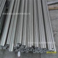 316L美标不锈钢管,薄壁无缝工业管