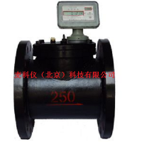 MKY-LCG-SD高压电子水表