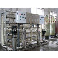 大埔县晨兴专业承接超纯水设备更换维护 服务态度好 价格低