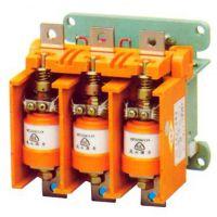 CKJ5-250/1140V交流真空接触器 低压接触器 真空接触器德力西