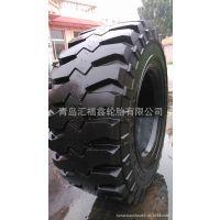 供应全钢丝装载机轮胎 12R16.5