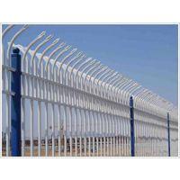 供应河南郑州锌钢防盗护栏,山东日照锌钢栅栏,浙江嘉兴pvc护栏