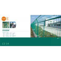 供应隔离栅厂家、浸塑网、栏