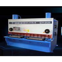 供应供应不锈钢4米裁板机折弯机 4米裁板机折板机价格 厂家