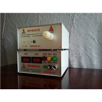 喷漆直流高压静电发生器联胜120KV静电发生器