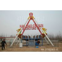 海盗船游乐设备公园大型游艺设施许昌巨龙游乐