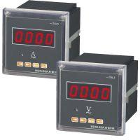 单相电流表EN5101-2 智能单相电测仪表 非量程仪表