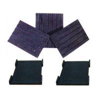 橡胶垫板,复合橡胶垫板,铁路配件