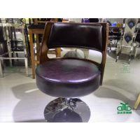 深圳甜品店桌椅 甜品店家具组合 奶茶店桌椅直销定制厂家