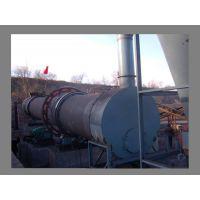 荣沣牌污泥烘干机组成|贵州污泥烘干机设备特点|铜仁污泥烘干机厂家