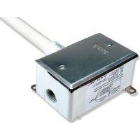 VERIS管道安装温度传感器