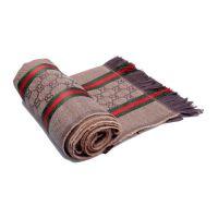 深圳羊毛围巾定制-深圳品牌羊毛围巾定做-深圳羊毛围巾披肩厂家