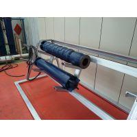 100米不锈钢潜水泵-100米不锈钢热水泵-热水泵专家-天潜泵业