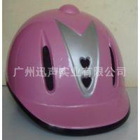 马术头盔 儿童透气马帽 骑马头盔 马术帽 horse riding helmet