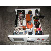 广东深圳市开关按钮超声波焊接机加工广东深圳市吉林超声波焊接机