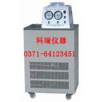 全国直销 实验室必备 低温冷却液循环泵 质优价廉