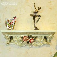创意欧式壁挂壁饰挂饰 墙壁田园家居饰品墙上挂件