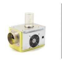 瑞士Solaronix太阳模拟器心脏价格 Lumixo(光谱A级)