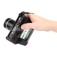 防水防震防爆摄像机 便携式数码摄像机