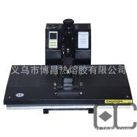 厂家供应 日式高压烫画机 烫珠烫钻机器设备 热转印烫机