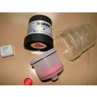 Easylube数码注脂器,直线活塞式灌装机自动加脂器,定时定量自动注油器