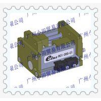 销售日本EINS平行夹具HC1-20S-C1
