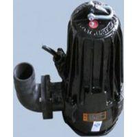 废水泵,污水泵,杂质泵销售电话,专业水泵维修安装,连成污水泵总代理
