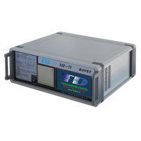 供应消除构件残余应力替代退火设备——VSR-70型液晶触摸振动时效仪