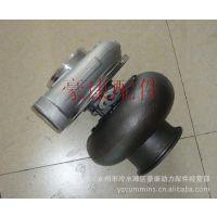 康明斯4024812增压器KTA50发动机配件 干式大口径