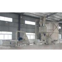 保质保量木质纤维生产设备、路祥工程(图)、德国技术木质纤维生产设备
