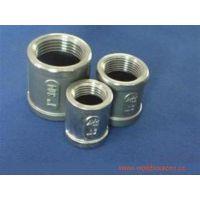 供应管箍接头,管箍规格,管箍型号|管箍优质生产厂家邯诺管箍