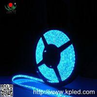 供应科派LED贴片灯带