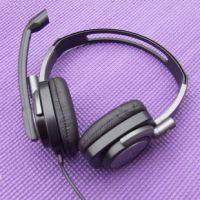 供应平菓AP-601 头戴式耳机 耳机+麦克风 立体声耳机 时尚耳机