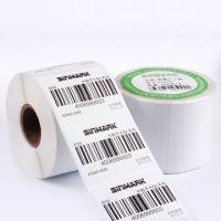 40*30mm供应电子秤打印的标签纸*电子秤专用的打印纸一卷多少钱