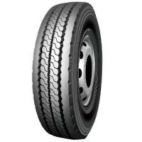 11R22.5卡车轮胎 载重卡车钢丝胎