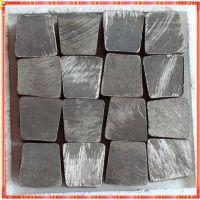 加厚异型高效金刚石磨块 水磨石磨块,水磨石机用混凝土磨块